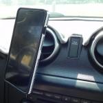 spigen-premium-air-vent-magnetic-car-mount-3