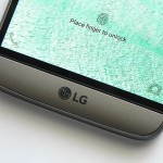 lg-g5-image-7