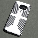 speck-candyshell-grip-for-galaxy-note-7-1