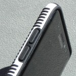speck-candyshell-grip-for-galaxy-note-7-5