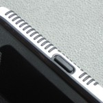 speck-candyshell-grip-for-galaxy-note-7-6