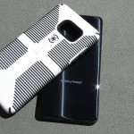 speck-candyshell-grip-for-galaxy-note-7-8