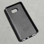 speck-candyshell-grip-for-galaxy-note-7-9