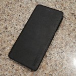 choetech-pu-leather-wallet-case-for-galaxy-note-7-1