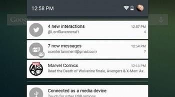 bundled-notifications