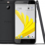 htc-bolt-gunmetal_spnt