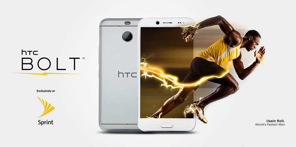 htc-bolt-usain-bolt