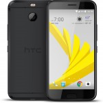 htc-bolt__gunmetal_spnt