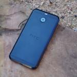 htc-bolt-device-photo-1