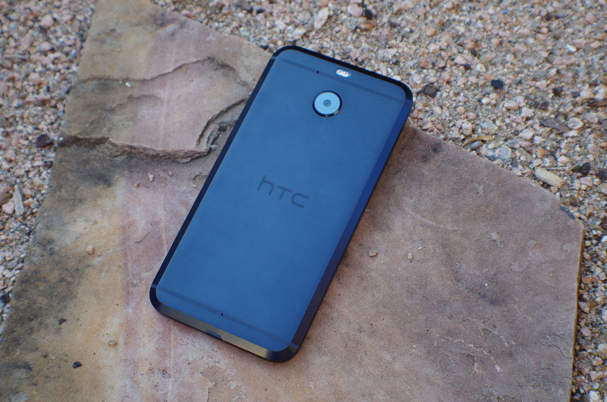 htc-bolt-device-photo-1