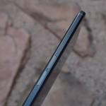 htc-bolt-device-photo-4