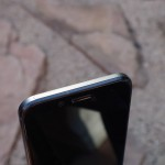 htc-bolt-device-photo-5