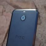 htc-bolt-device-photo-9