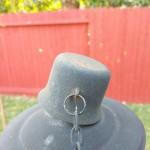 htc-bolt-sample-photo-24