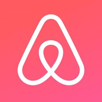 airbnb-ios-app-icon
