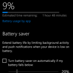 alcatel-idol-4s-windows-10-mobile-battery-screenshot-1
