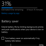 alcatel-idol-4s-windows-10-mobile-battery-screenshot-3