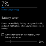 alcatel-idol-4s-windows-10-mobile-battery-screenshot-4
