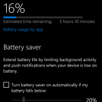 alcatel-idol-4s-windows-10-mobile-battery-screenshot-5
