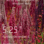 alcatel-idol-4s-windows-10-screenshot-1