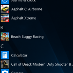 alcatel-idol-4s-windows-10-screenshot-4