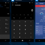 alcatel-idol-4s-windows-10-screenshot-5