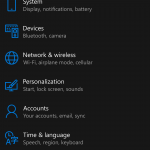 alcatel-idol-4s-windows-10-screenshot-8