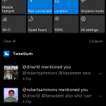 alcatel-idol-4s-windows-10-screenshot-9