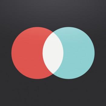 eta-ios-app-icon