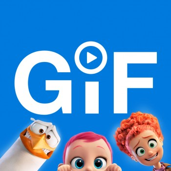 gif-keyboard-ios-app-icon