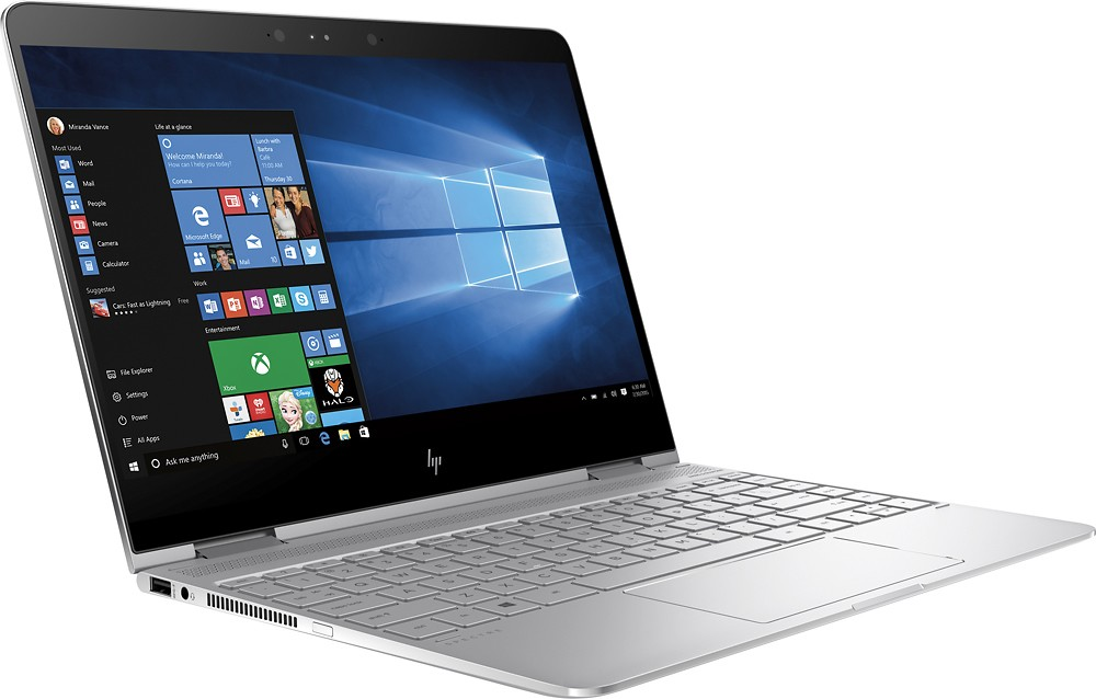 hp-spectre-13-w023dx-1