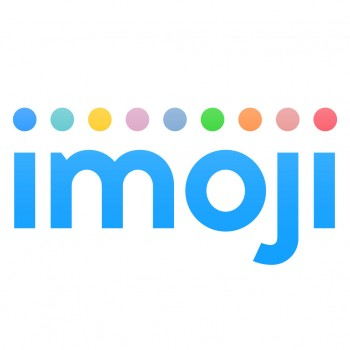 imoji-ios-app-icon