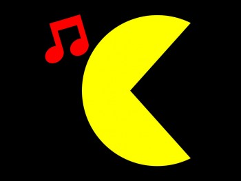 pac-man-moving-stickers-ios-app-icon