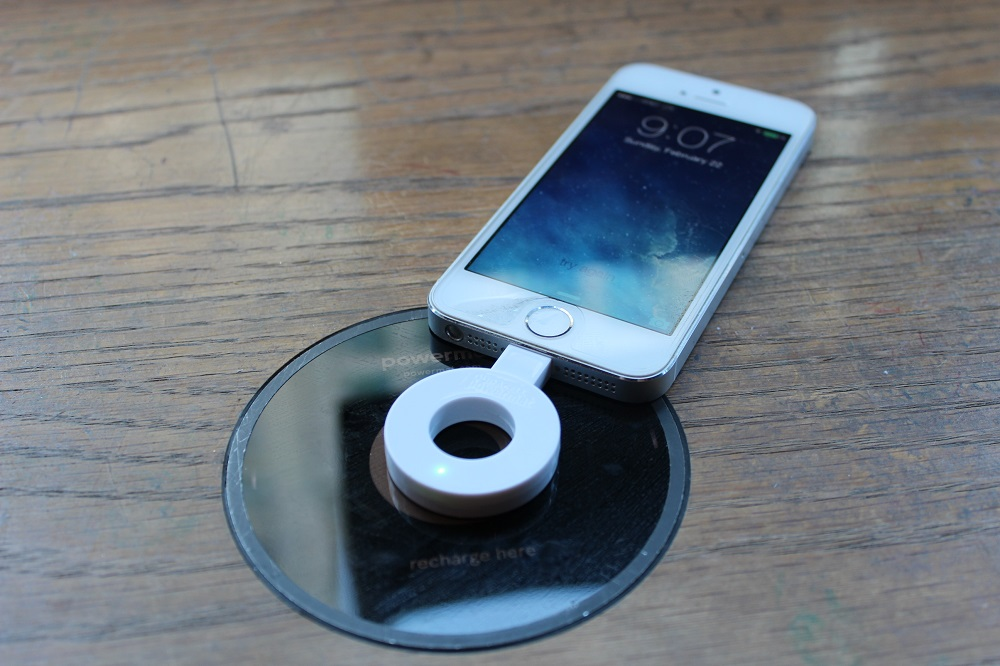 wireless-charging-iphone-future