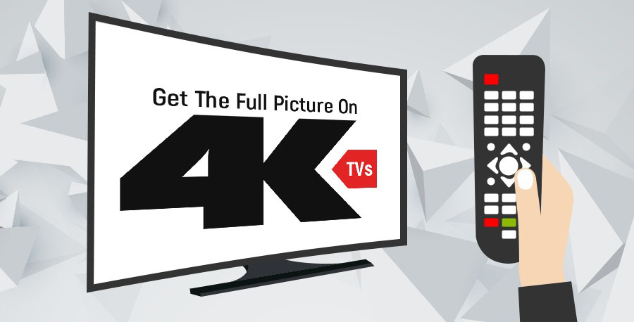 Infographic-4K-TVs-Featured