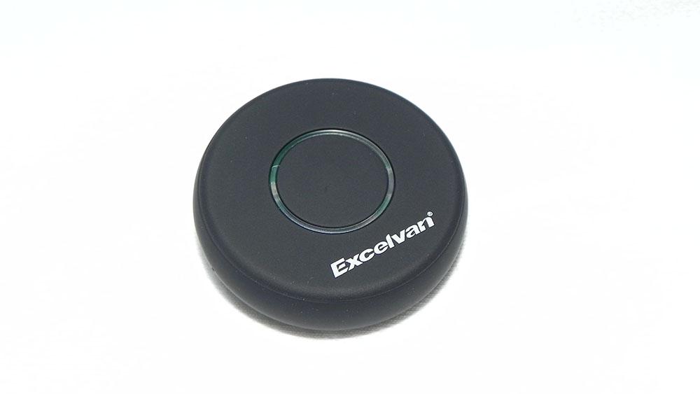 mini-bluetooth-audio-receiver-1