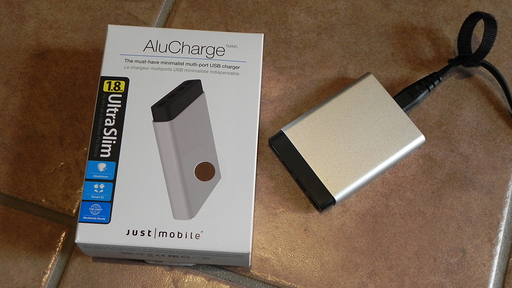 just-mobile-alucharge-photo-2
