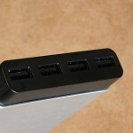 just-mobile-alucharge-photo-3
