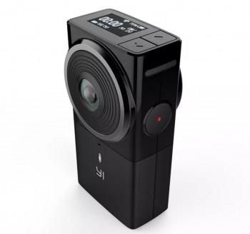 yi-360-vr-camera