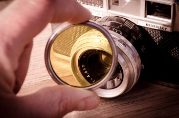 awesome-photography-tricks-guest-post-2