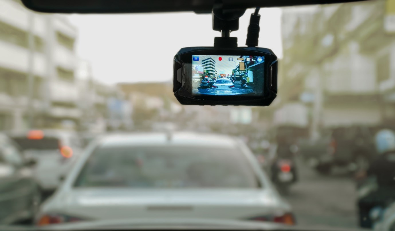 dash-cam-guest-post-1
