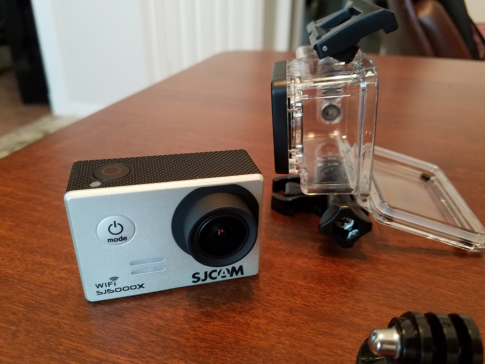 sjcam-sj5000x-elite-1