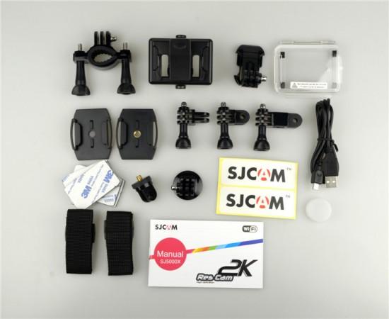 sjcam-sj5000x-elite-3