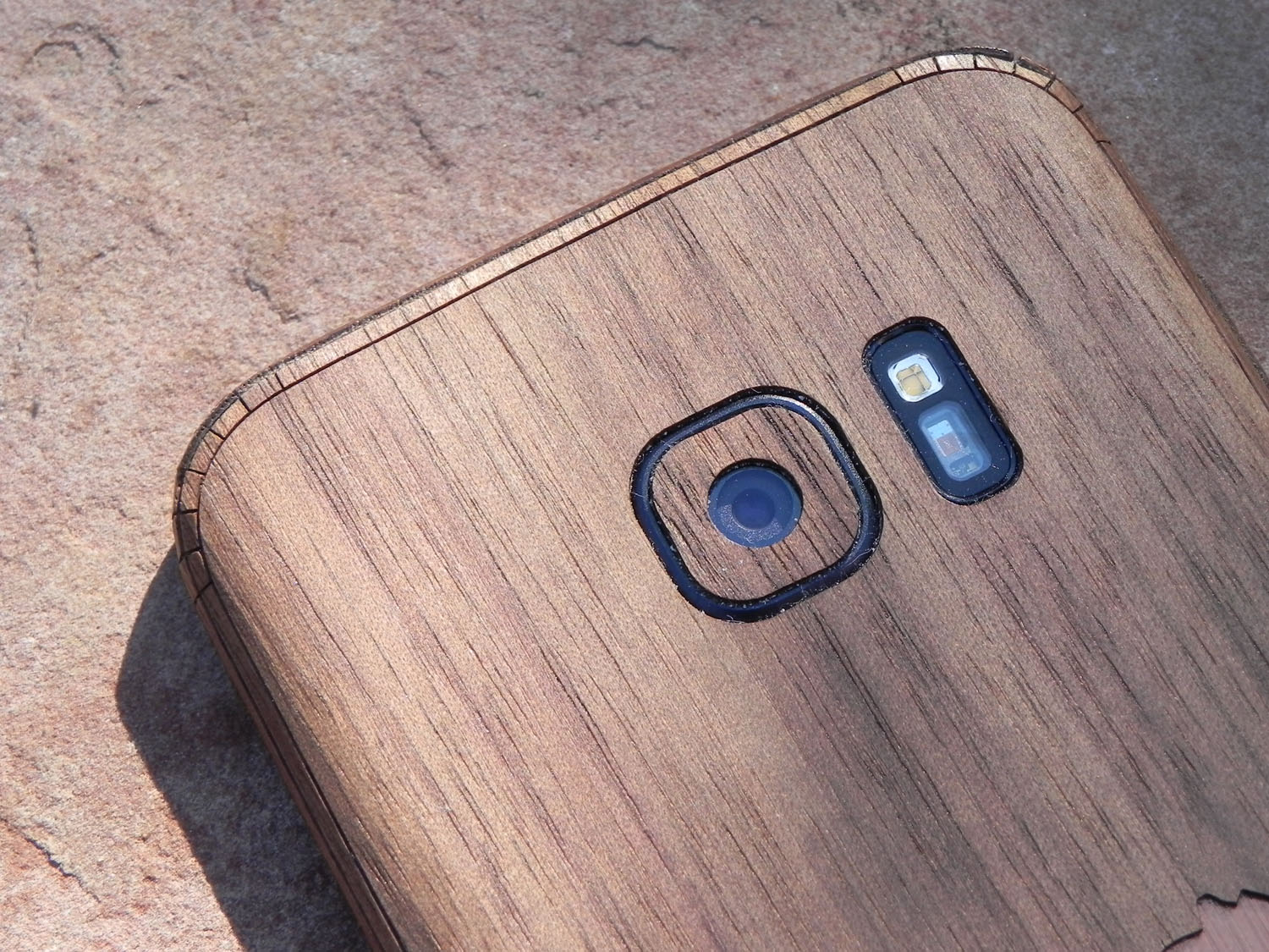 a457aa8774b  Review  Toast Cover for Galaxy S7 (and other smartphones