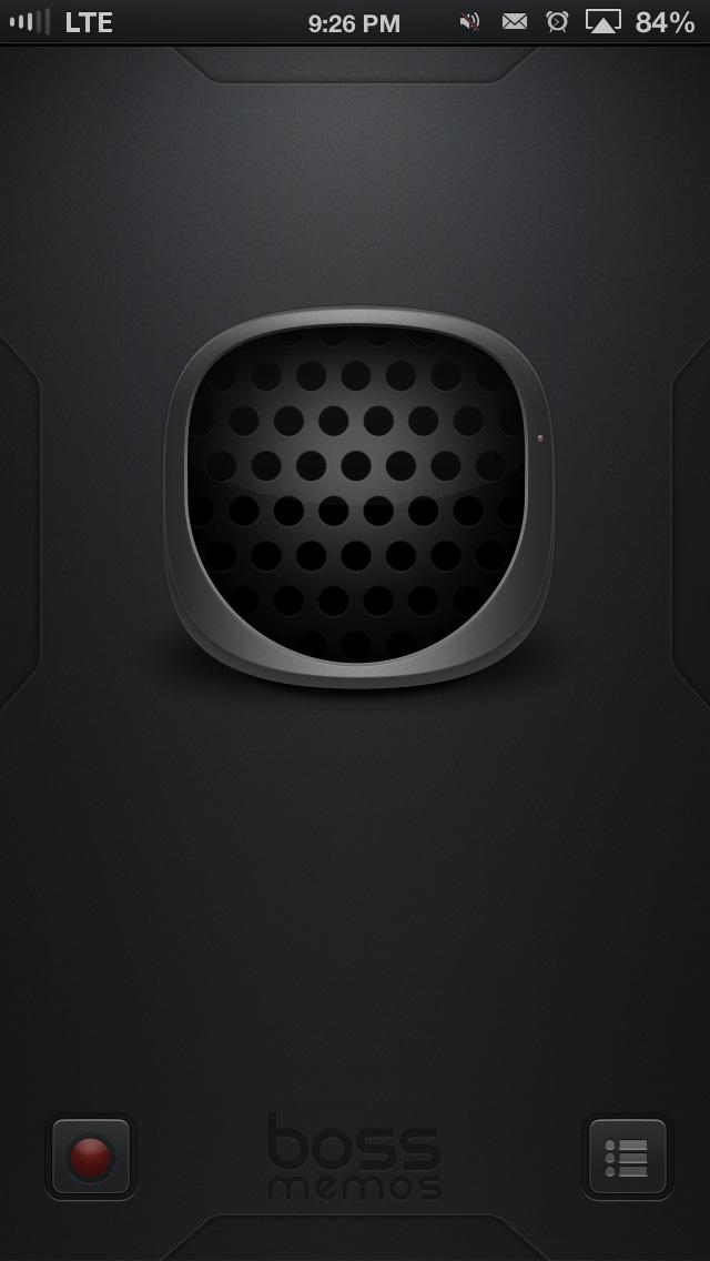 [iPhone Theme] boss.ios [Video] – Gadget Unit