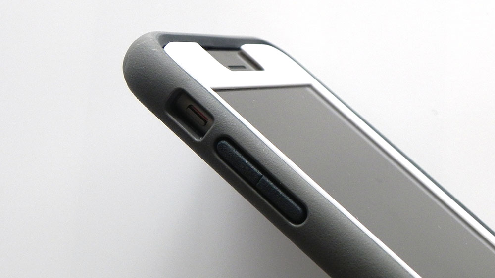 detailed look 12df5 56db4 Review] Speck MightyShell + Faceplate for iPhone 6 Plus (Video ...